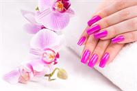 Manucure : soins des ongles